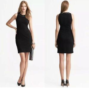 🆕BANANA REPUBLIC L'Wren Scott Collection Dress